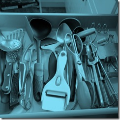 drawer 1_