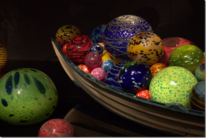 2013 JAN Chihuly-7