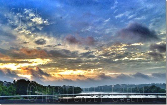 photo dg 1