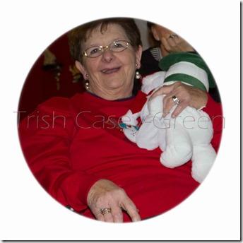 2012-12 DEC 25 Christmas-116