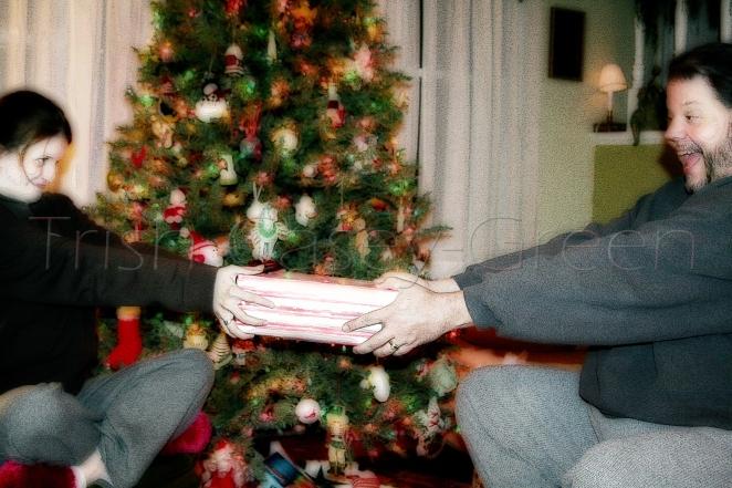 2007-christmas-11